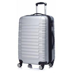 Koffer günstig kaufen: Zwillingsrollen 2088