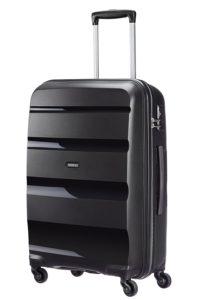 Koffer günstig kaufen: American Tourister Koffer